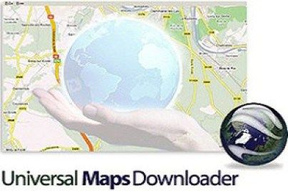 Pin on Google maps Google Earth Map App Free Download on googl map, google heat map, find address by location on map, google world map,