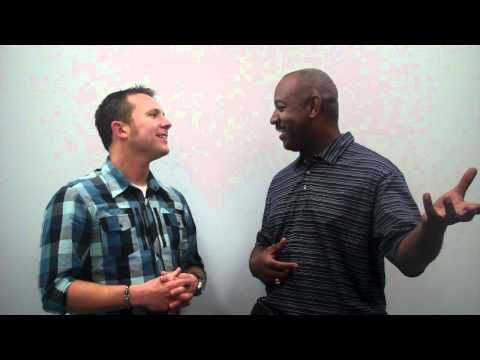 Rod Emory endorses and Chats with Alpha King - http://downlinebuilderdirectblog.com/rod-emory-endorses-and-chats-with-alpha-king/