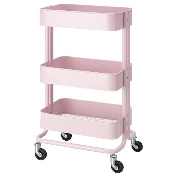 KALLAX Shelf Unit with Door –White –IKEA