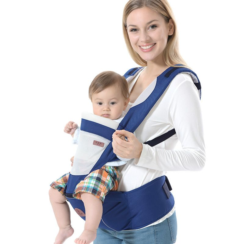 3 36 Months Multifunctional Baby Carrier Super Saving 360 Mochila