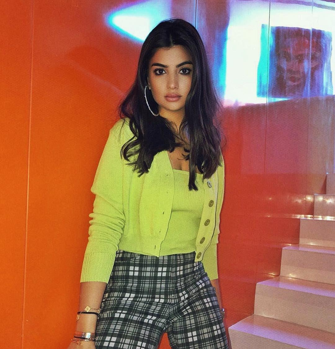0d1a4a25b1 3 Piece Parakeet Green Tube Top Pencil Skirt and Sweater Set ...