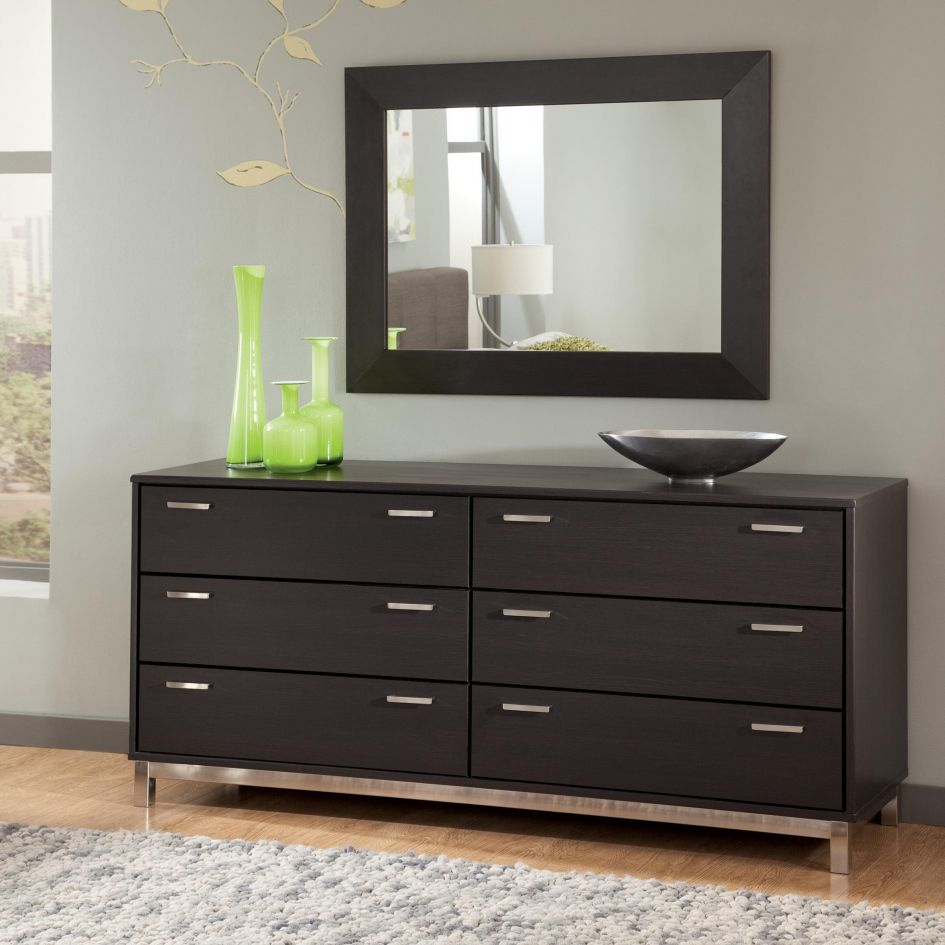 Modern Bedroom Dressers - Interior Bedroom Paint Colors Check more ...