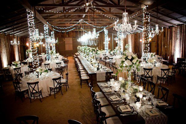 Rustic Romance Angelic Grove Weddings Arizona Wedding Venues Barn Wedding Venue Phoenix Wedding Venue