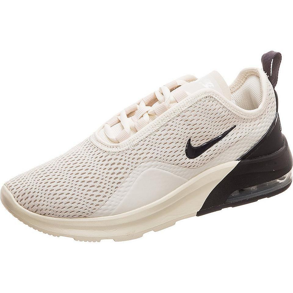 Sportswear 2« Nike Sneaker Max 2019Sneaker in »Air Motion qVUMpSz