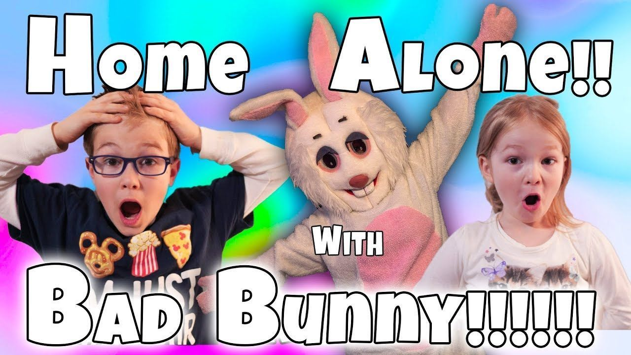 Home Alone with Bad Bunny!! Bad Bunny Part 3 #badbunny Home Alone with Bad Bunny!! Bad Bunny Part 3 - YouTube #badbunny Home Alone with Bad Bunny!! Bad Bunny Part 3 #badbunny Home Alone with Bad Bunny!! Bad Bunny Part 3 - YouTube #badbunny