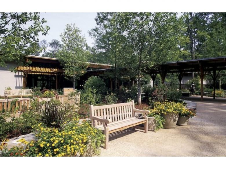 Callaway Resort & Gardens Official Tourism