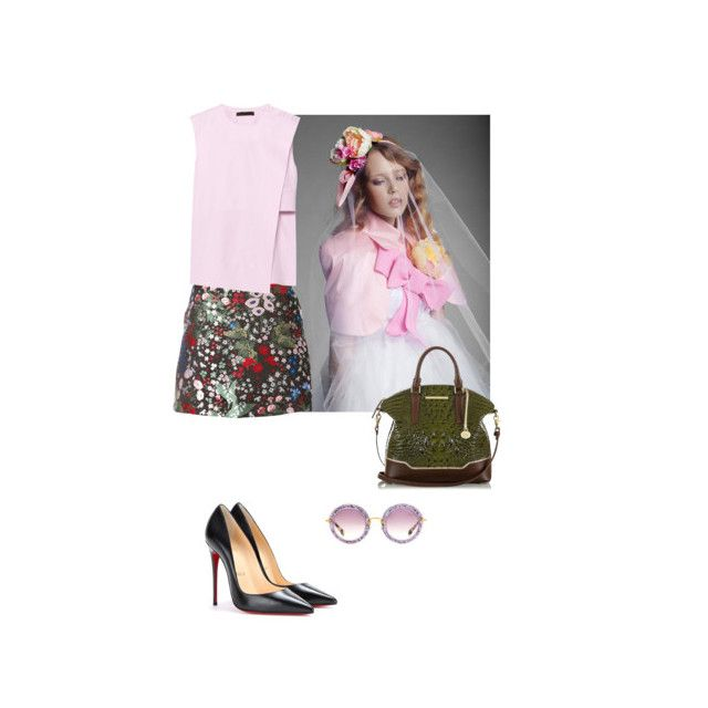 """""""No cameras, please...!"""" by katelyn999 ❤ liked on Polyvore"""