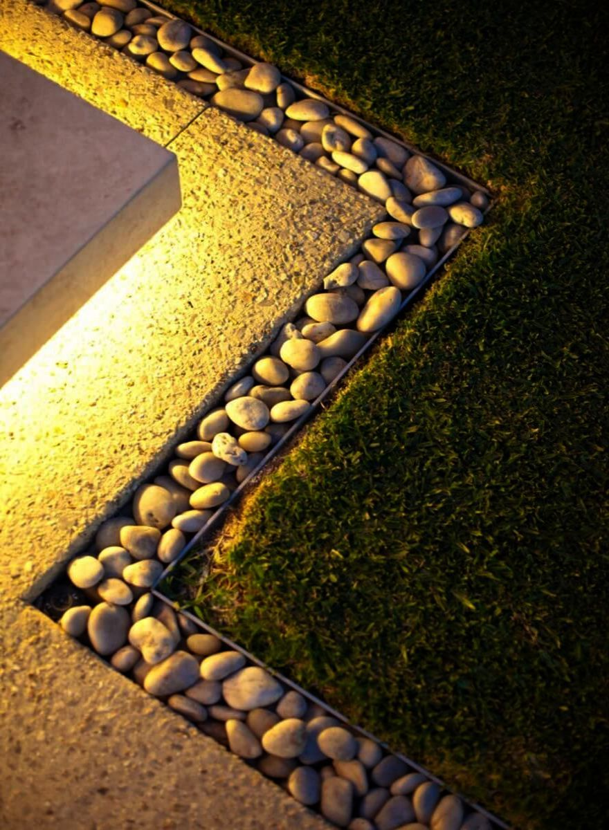 Having A Hard Time With Landscaping? Keep Reading Modern