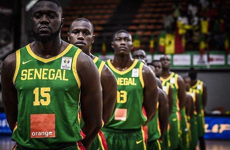 Culturax On Instagram Go Gaindeeeees W Ilovesenegaal1 Repost Senegal Fiba Fibawc Westafrica Africa Men Photography Sports Jersey Travel Noire