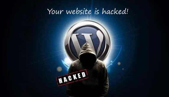 ISIS Hackers Using WordPress Vulnerabilities: FBI