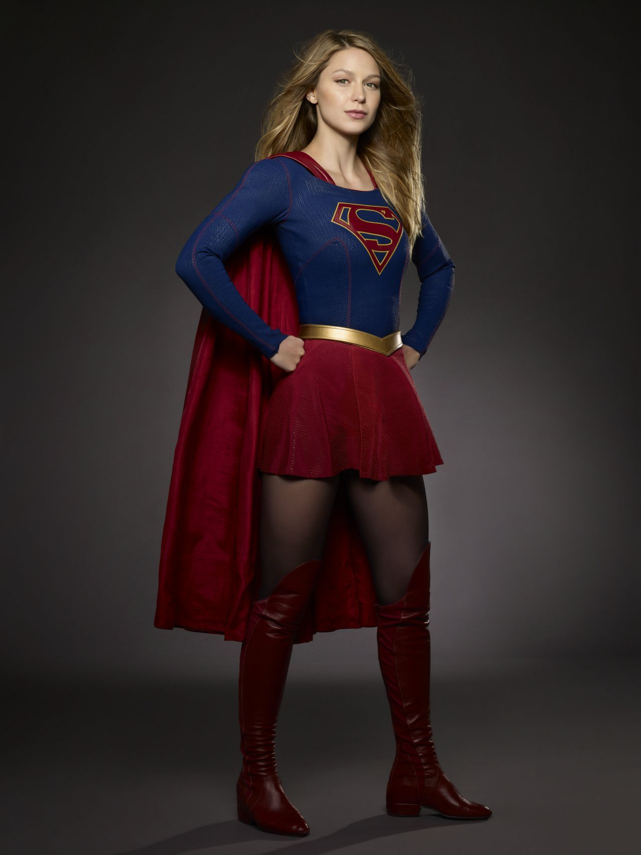Supergirl Posters Promotional Stills Melissa Benoist Filmofilia Supergirl Cosplay Supergirl Costume Supergirl Movie