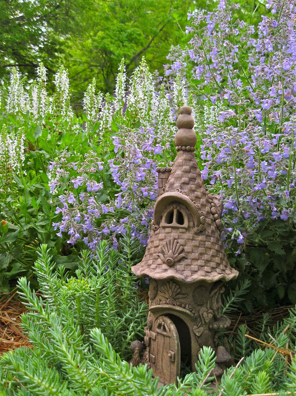 Jolly Der Gnome-startseite | Gärten, Haus Und Kleine Gärten Haus Und Garten Innovationen Garten Sehenswert