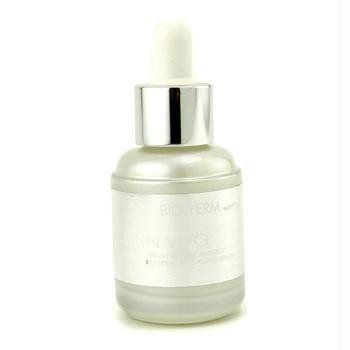 Biotherm Skin Vivo Reversive Anti Aging Serum 30ml 1 01oz By Biotherm 72 82 Size 30ml 1 01oz This Anti Aging Serum Skin Calming Best Natural Skin Care