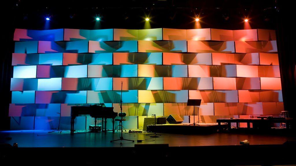 Stage Design Ideas church stage design ideas scenic sets and stage design ideas from churches around the globe Exhibition Ideas Google Sk Stage Set Designchurch
