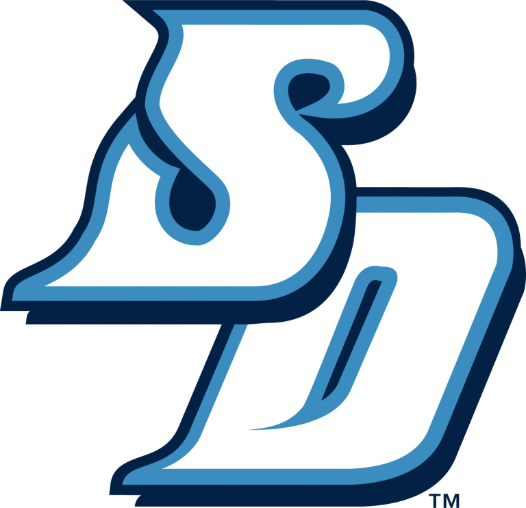 San Diego Toreros Logo Png Image University Of San Diego San Diego San