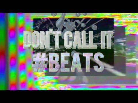 H Shtag Don T Call It Beats Episode 4