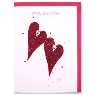 Valentines Cardbirthdaycardscharitygreetings – Charity Birthday Cards