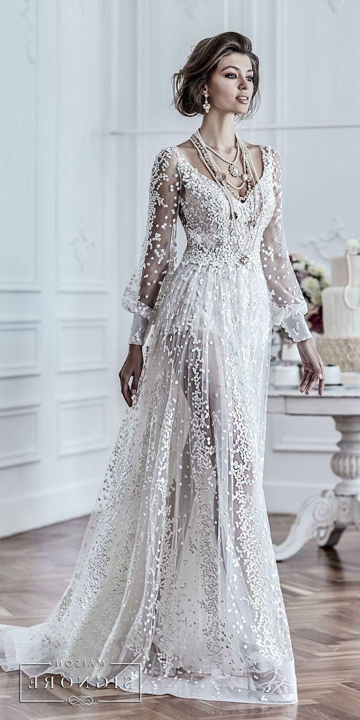 Style No 784 Sewing Wedding Dress Wedding Dresses Short Wedding Dress [ 1896 x 1264 Pixel ]