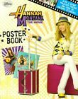 Hannah Montana: Superstar Kit Disney channel