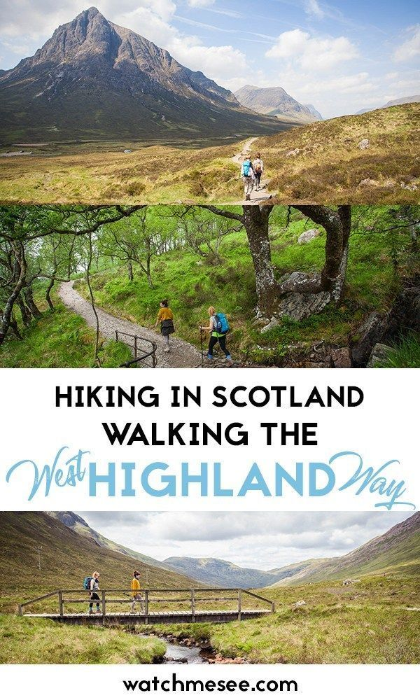 , Watch Me See – A Scotland Travel Resource, My Travels Blog 2020, My Travels Blog 2020