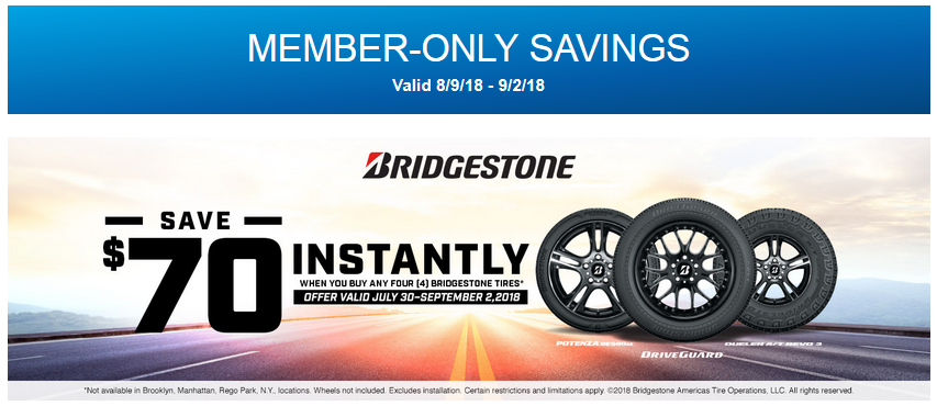 Image Not Available Bridgestone Tires Potenza Tyre Shop