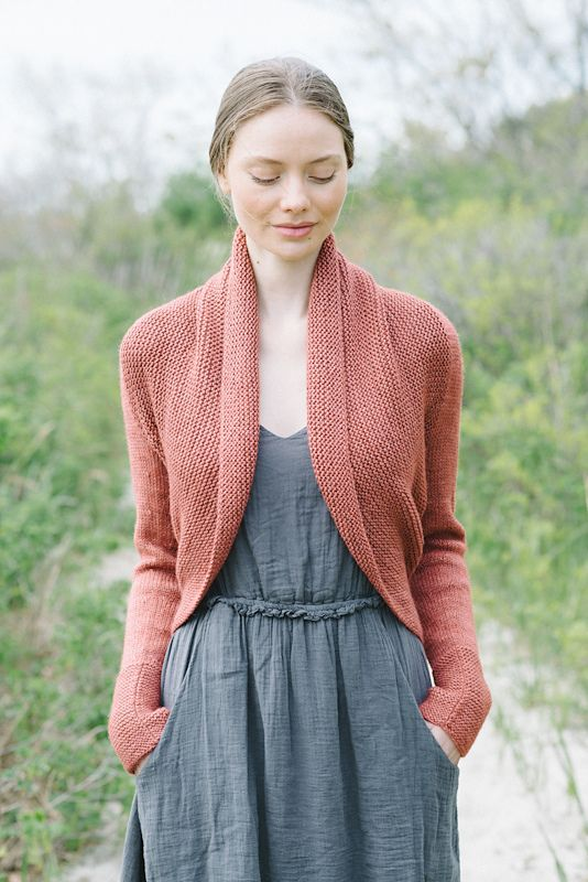 Maeve pattern by Carrie Bostick Hoge | Pinterest | Farb und ...
