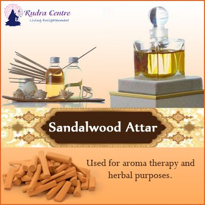 Attar is a Persian word meaning essence or sweet smell