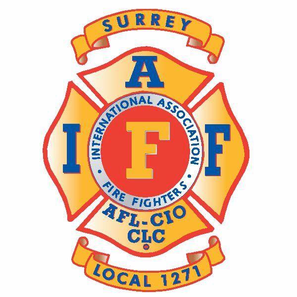 """Maine Rescue /""""1855/"""" Biddeford  Fire 4/"""" x 5.75/"""" size fire patch"""