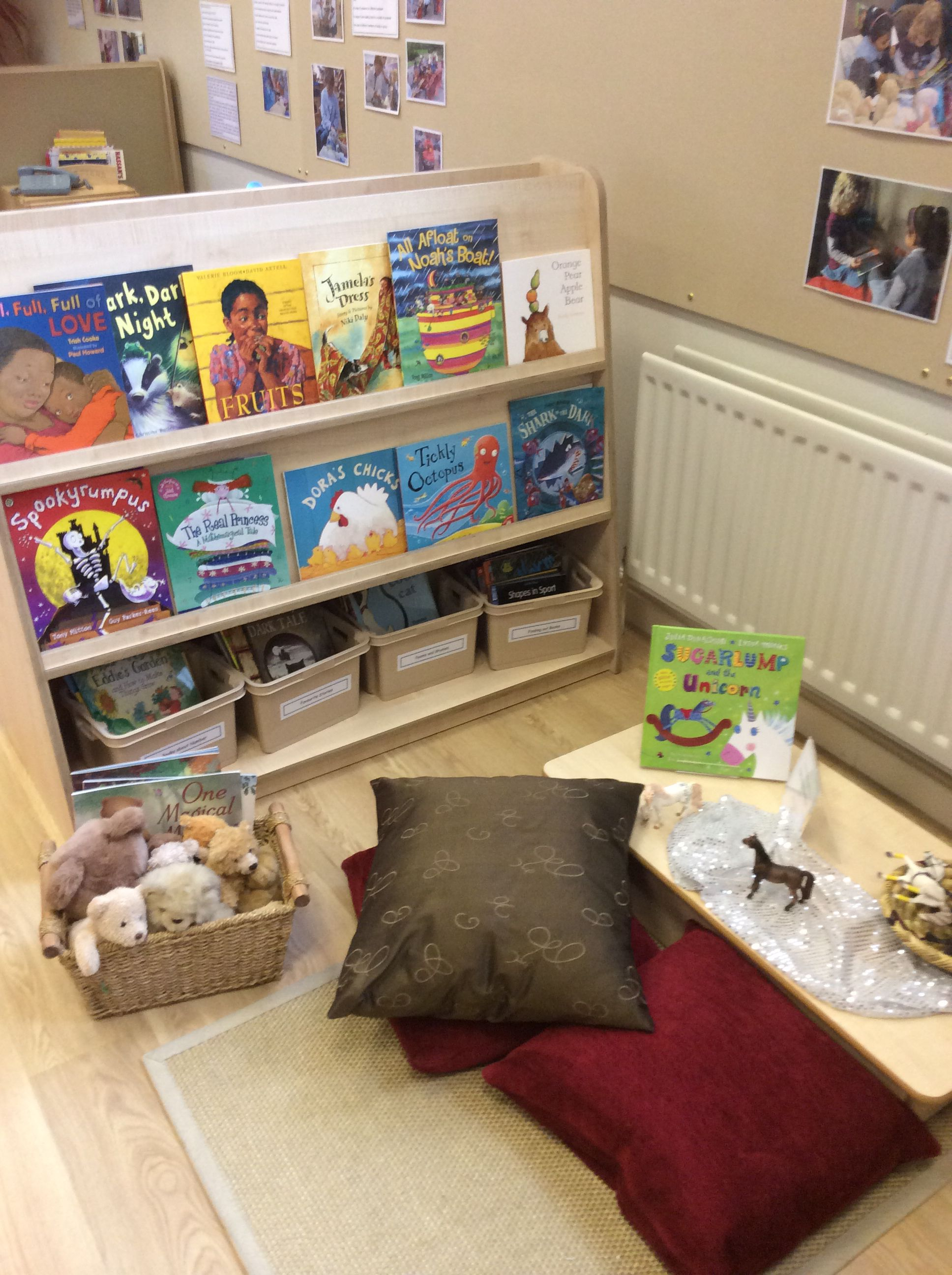 Classroom Layout Ideas Ks1 ~ Pin by amy on early years classroom layouts pinterest