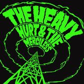 THE HEAVY https://records1001.wordpress.com/