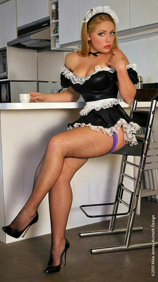 Showing media posts for maid brunette stockings xxx
