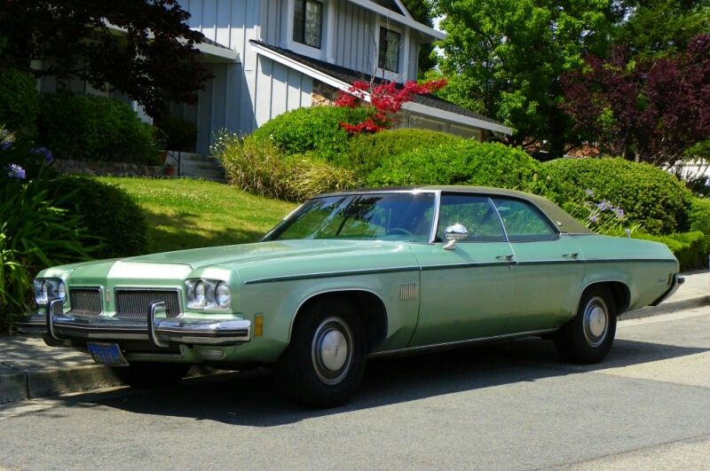Pin By Paul Nadler On Cars Of My Childhood Oldsmobile Dream