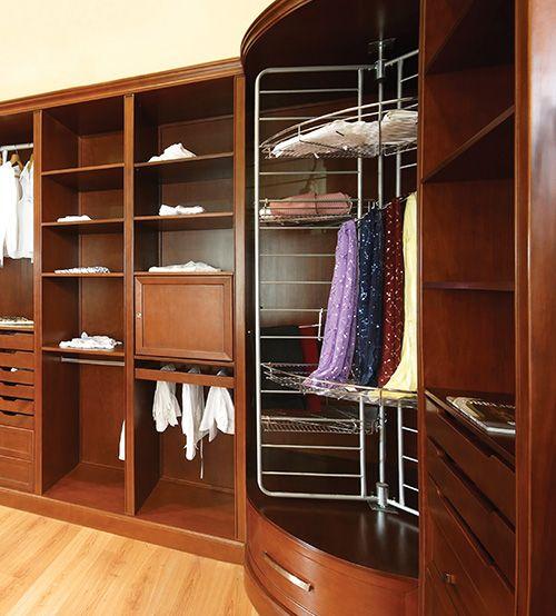 دريسينج 0007 Dressing Room 0007 Clothes Cabinet Wardrobe Design Awesome Bedrooms
