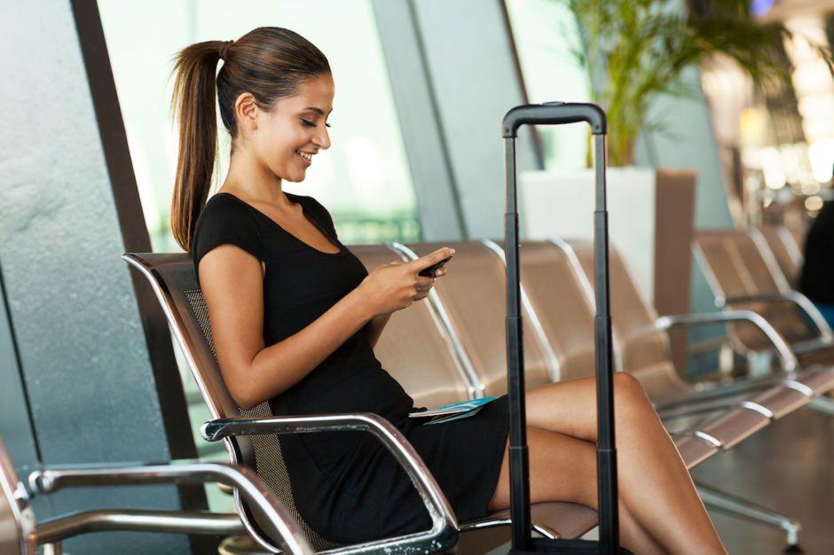online dating in assam
