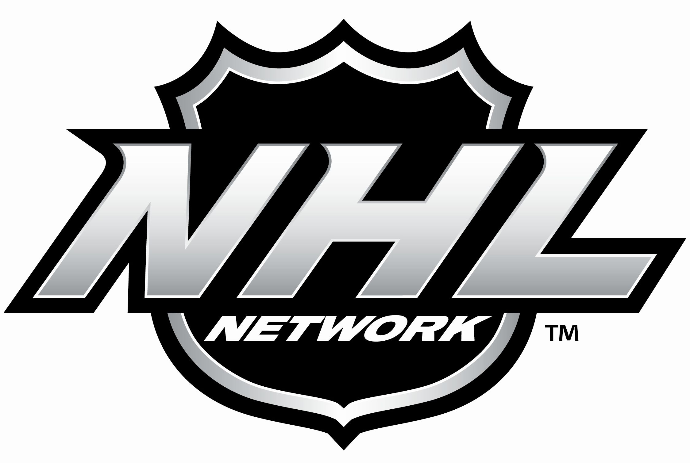 TSN Canada's Sports Leader television networks and