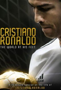 Turkce Dublaj Altyazili Full Hd Tek Parca 720p Online Film Izle Sinema Izle Cristiano Ronaldo Ronaldo Christiano Ronaldo