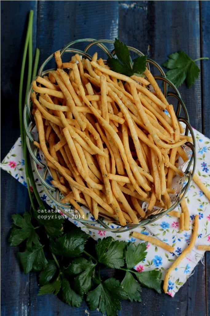 Catatan Nina Celery Cheese Stick Putih Telur Resep Steak Putih Telur Resep Kue Beras