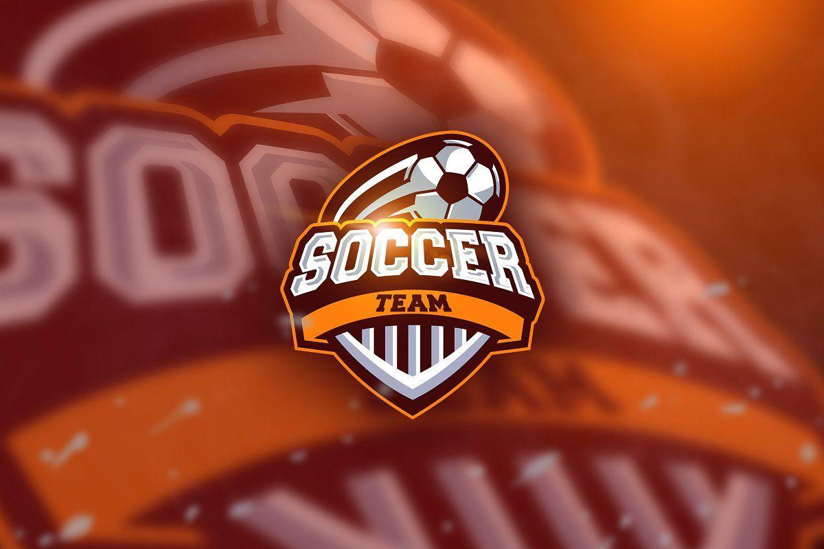 Handball Mascot Sport Logo Logos Logo Design Mascot