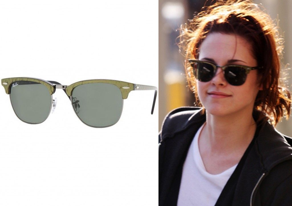 ray ban rb3016 clubmaster mujer