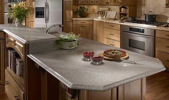 A American Flooring : Quartz Zodiaq Countertops