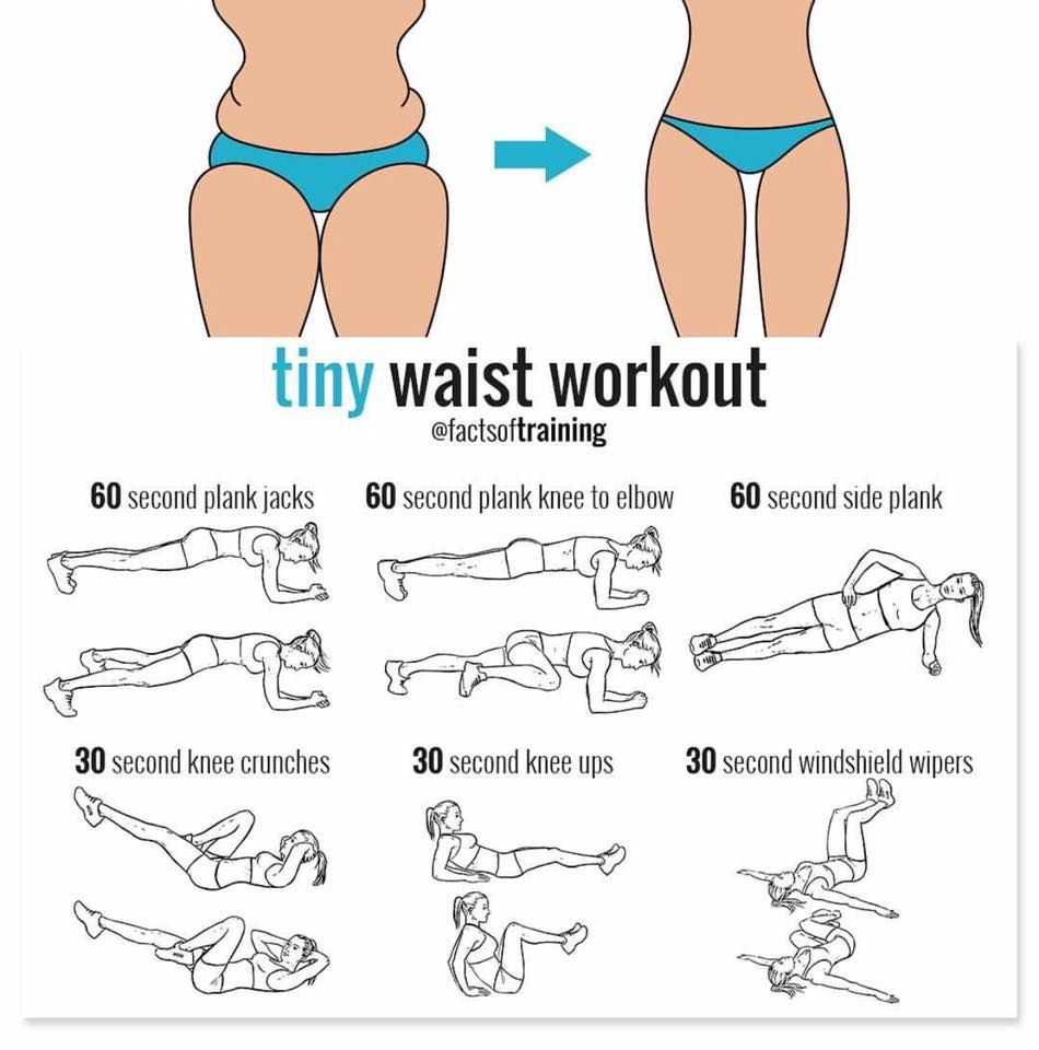 Pin By Terri Ann Kisaberth On Exercise: Pin By Krista Ann On Fitness