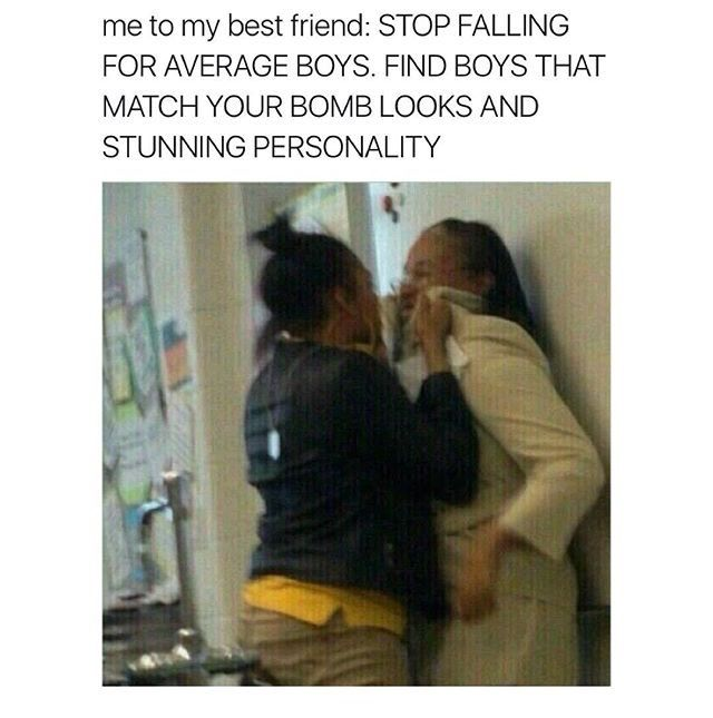 Pin By Margafj On Relatable Funny Best Friend Memes Really Funny Memes Best Friends Funny