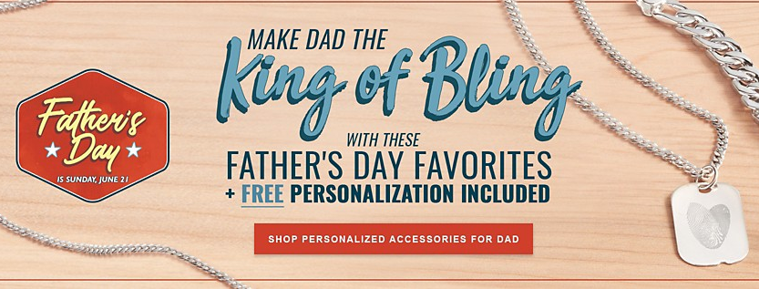75 Off Things Remembered Coupon Codes 2019 [Free Shipping