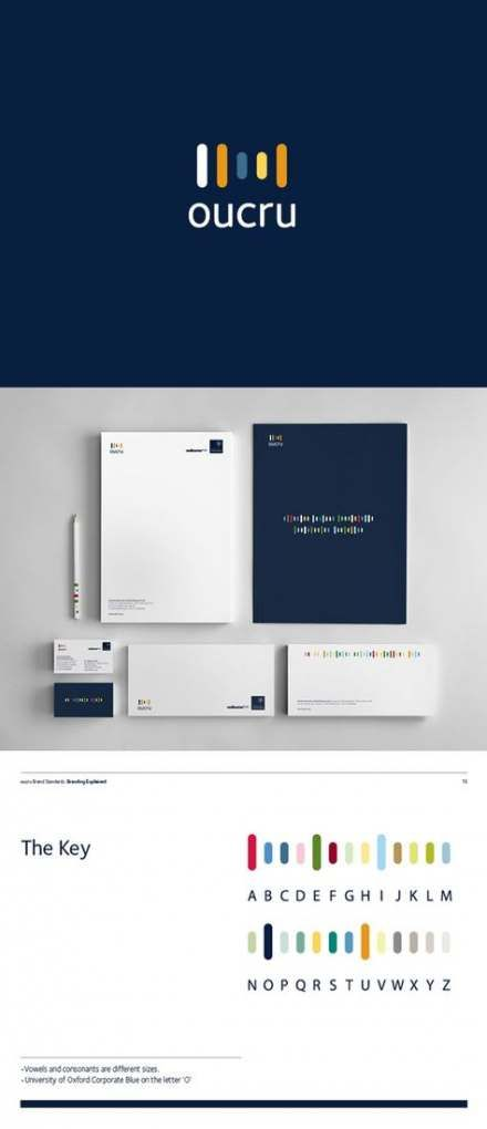 40+ Ideas Medical Branding Identity Color Palettes #medical
