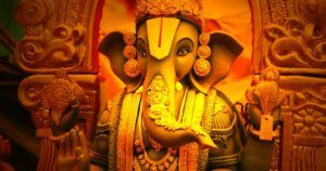 Special Songs Of Ganesh Chaturthi Mp3 Songs Free Download Ganesh