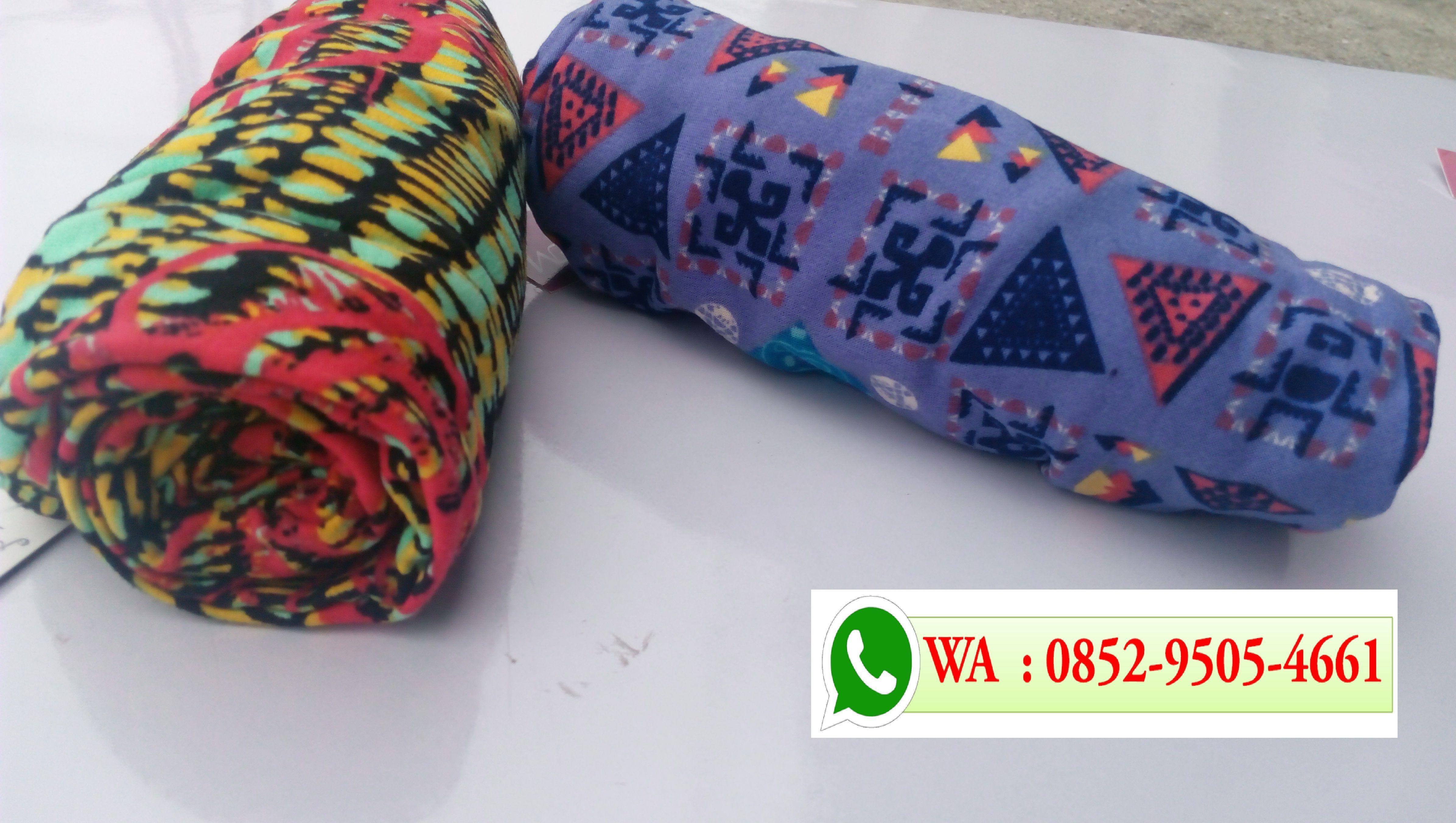 Harga Legging Anak Motif Celana Legging Calvina Legging Anak Termurah Grosir Legging Anak Yogyakarta Jual Online Legging Anak Legging Anak Anak Perempuan