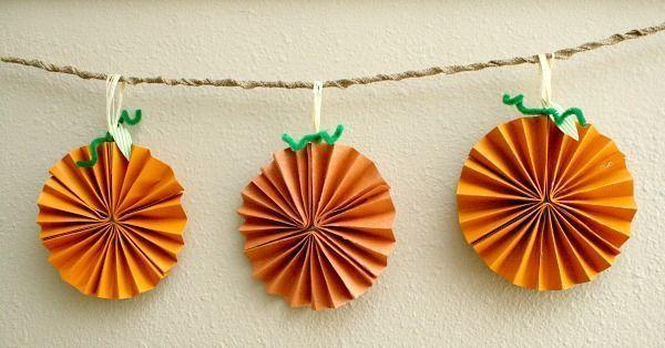 Pumpkin Theme Preschool Activities #pumpkincraftspreschool Pumpkin Theme Prescho…