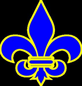 Boy Scout Logo Clip Art Custom Neon Signs Neon Signs Clipart Boy