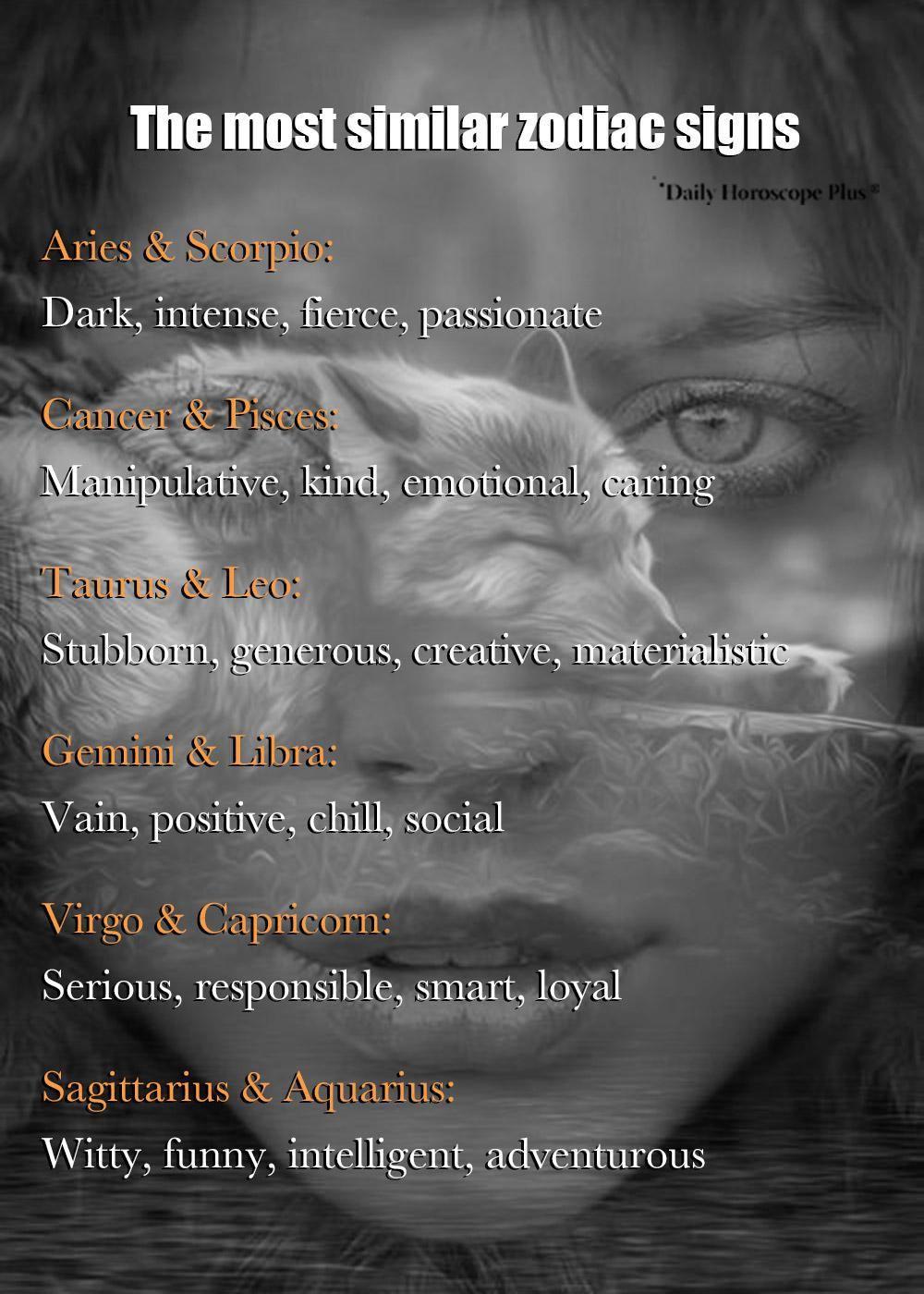 Horoscope Memes Quotes Zodiac Signs Horoscope Zodiac Signs