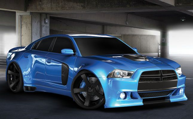 Pin By Erick On Big Boy Rides Bikes Dodge Charger Cars